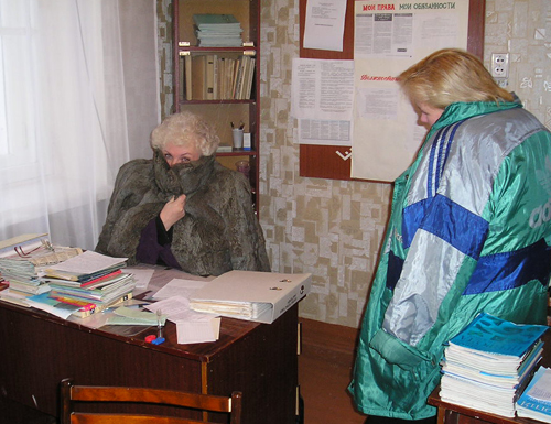 http://glazovschool3.narod.ru/kadr/3.jpg